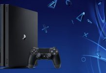 PlayStation's next console will have an SSD, feature ray tracing, and more