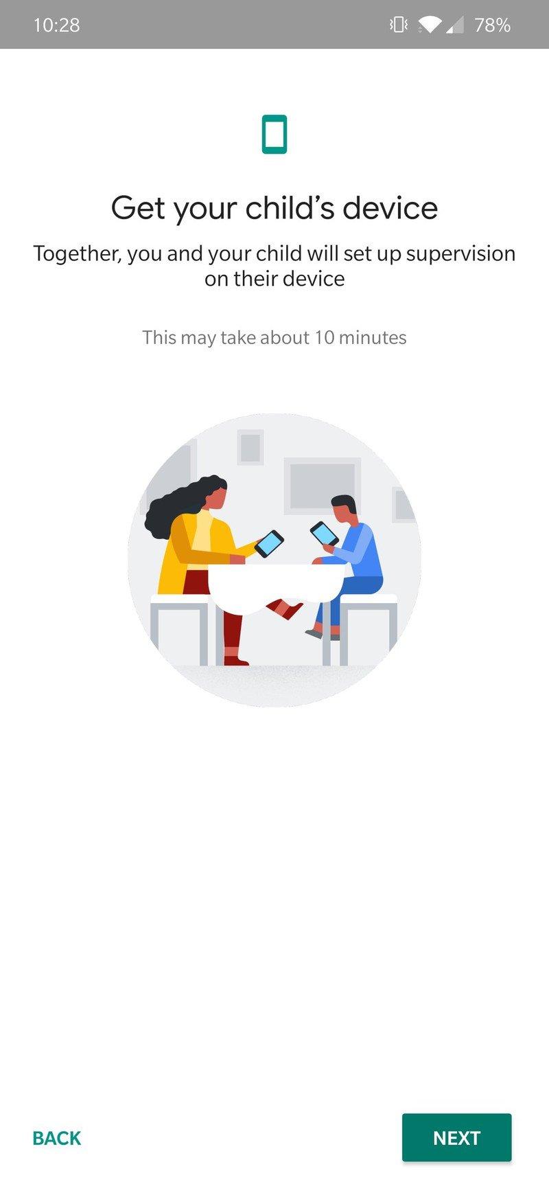 google-family-link-has-gmail.jpg?itok=zO