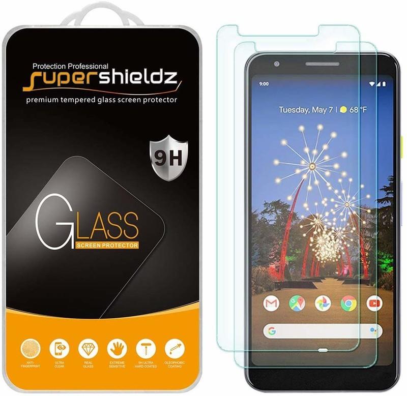 pixel-3a-supershieldz-screen-protector-r