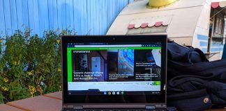 Lenovo makes the grade and budget with the 300e Chromebook 2nd Gen