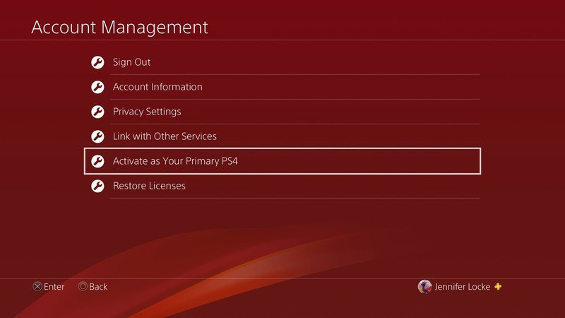 ps4-account-management-menu.jpg?itok=p-k