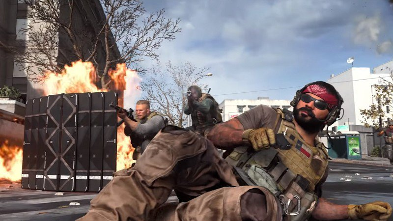 call-of-duty-modern-warfare-special-ops.