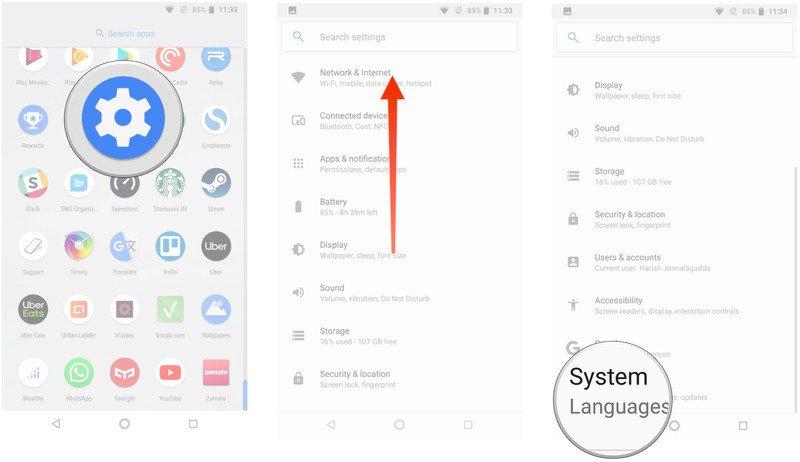 restore-data-android-6.jpg?itok=FGNyeedW