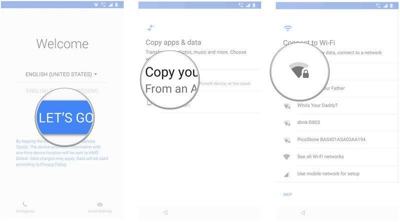 restore-data-android-1.jpg?itok=d4TWsMLE