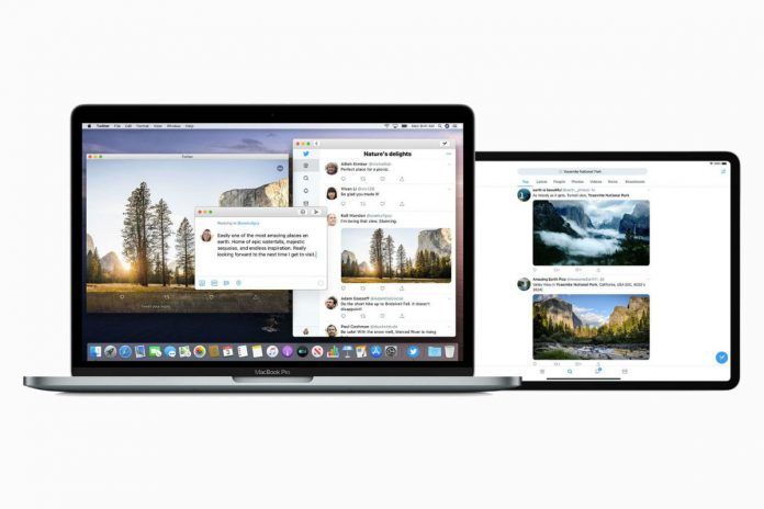 The Mac is becoming more like the iPad, but is it losing its soul along the way?