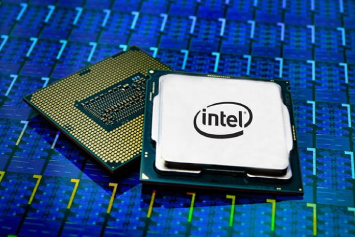 The rare partnership between Intel and AMD is dead as the rivalry intensifies