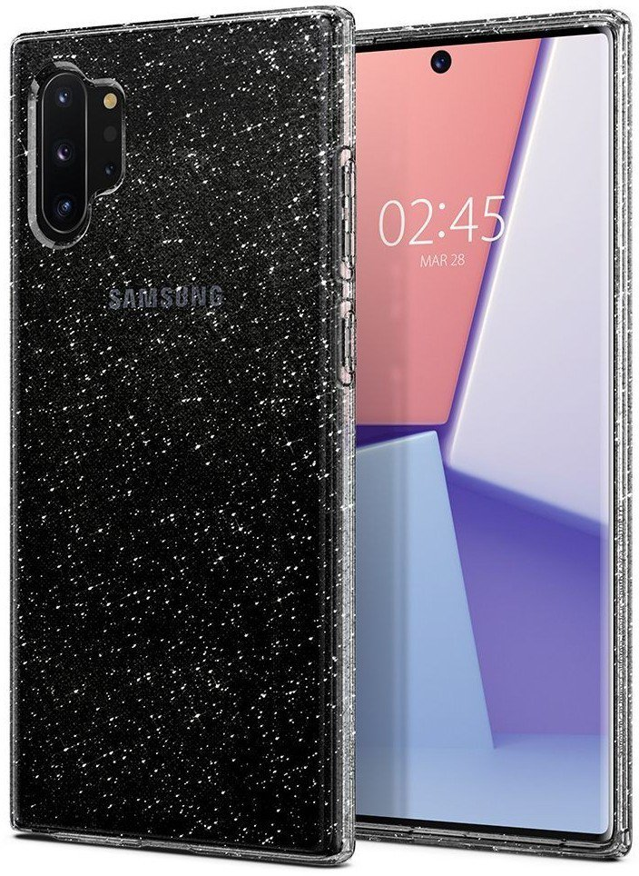 spigen-liquid-crystal-glitter-note-10-pl