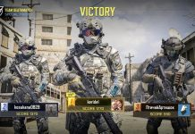 Call of Duty Mobile racks up over 100 million downloads in first week