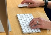 The best Mac keyboard shortcuts