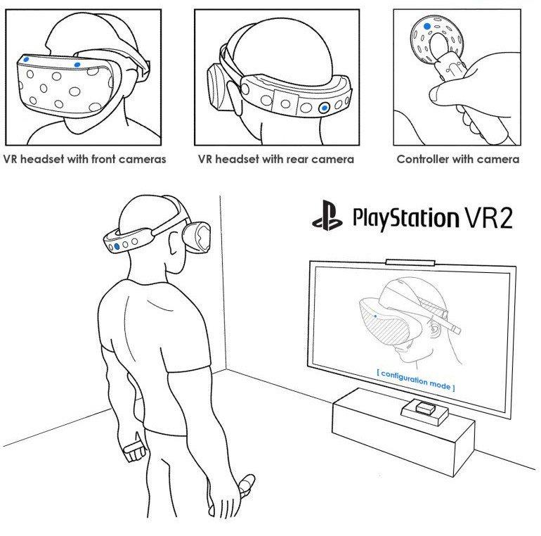 psvr2-patent-image.jpg?itok=O59DH1OI