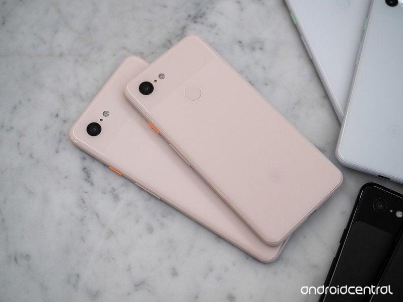 google-pixel-3-and-3-xl-not-pink-2.jpg?i