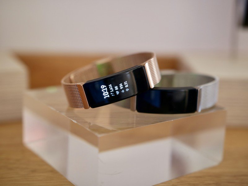 Learn How To Restart Your Fitbit Aivanet