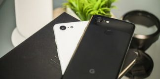 Google may have a 5G surprise ready for its October Pixel 4 event
