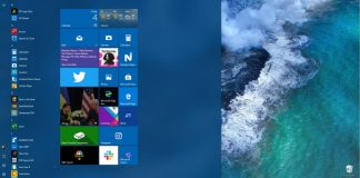 How to use Windows 10: Useful tips and tricks you need to know