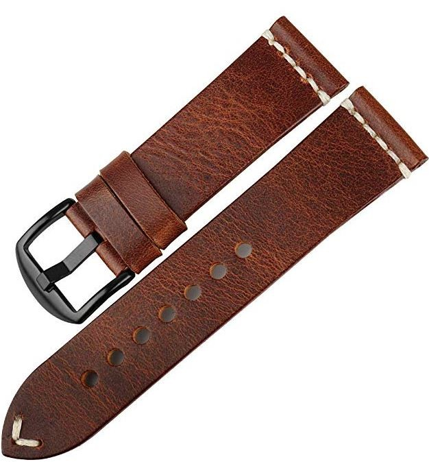 22mm-leather-watchband-reco.jpg?itok=ONI