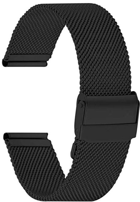 22mm-milanese-watchband-reco.jpg?itok=_1