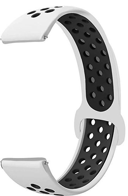 22mm-silocone-loop-watchband-reco.jpg?it