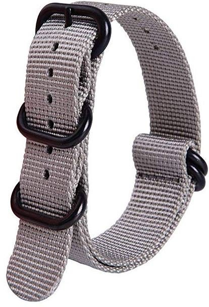 22mm-canvas-buckle-watchband-reco.jpg?it