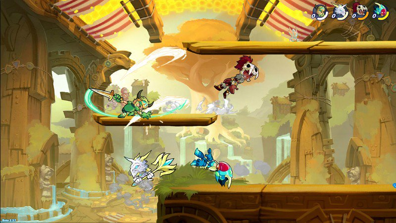 brawlhalla-screen.jpg?itok=4mR5m-ac