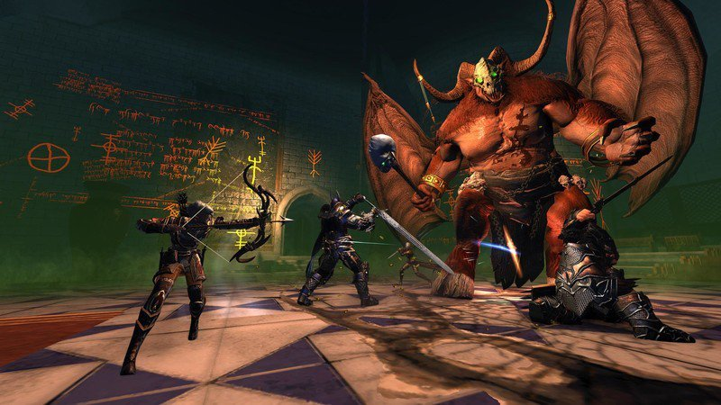 neverwinter-battle.jpg?itok=D91psQC0