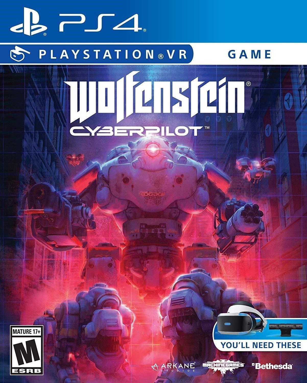 wolfenstein-cyberpilot-boxart.jpg