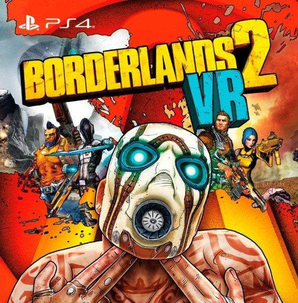 borderlands-2-vr.jpg