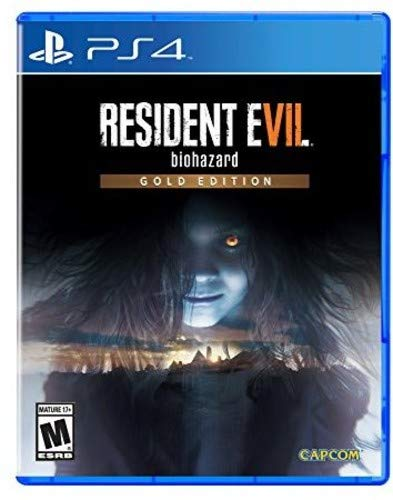 resident-evil-7-gold-edition-ps4.jpg