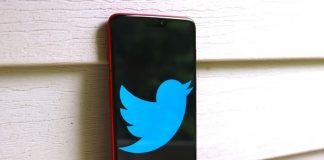 Twitter may have used your phone number for targeted ads