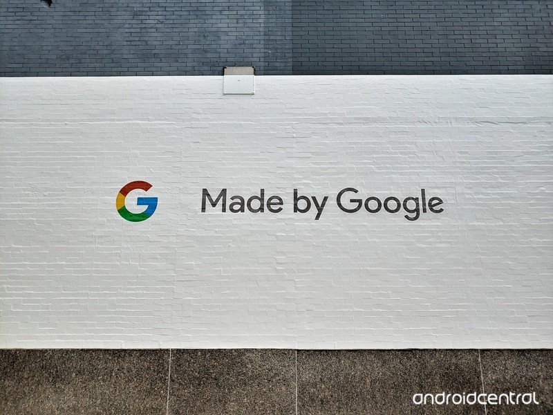made-by-google-sign-pixel-event-2018.jpg