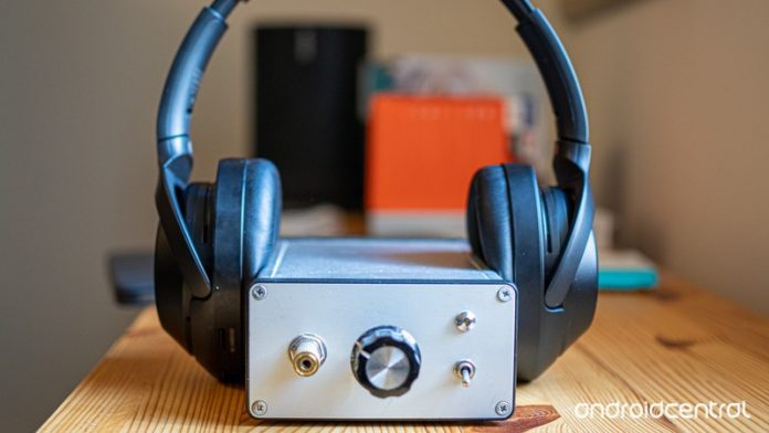 These are the best Sony headphones you can buy!