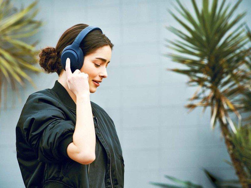 sony-wh-xb900n-xtra-bass-headphones-head