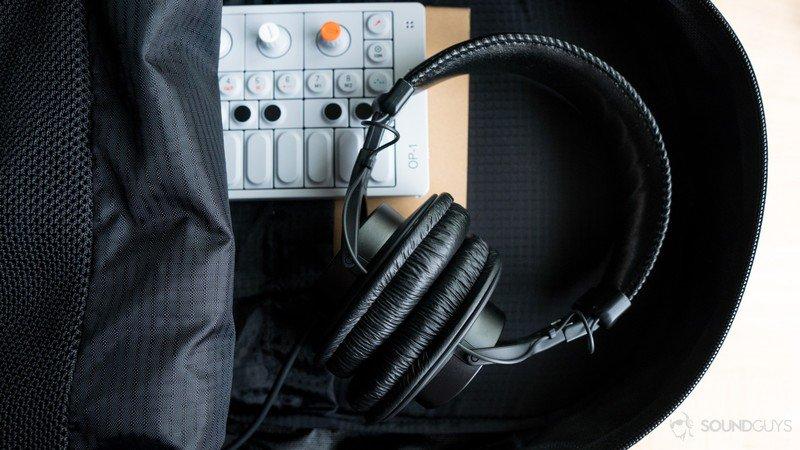 sony-mdr-7506-headphones-header.jpg?itok