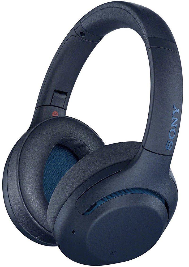 sony-wh-xb900n-xtra-bass-headphones-rend