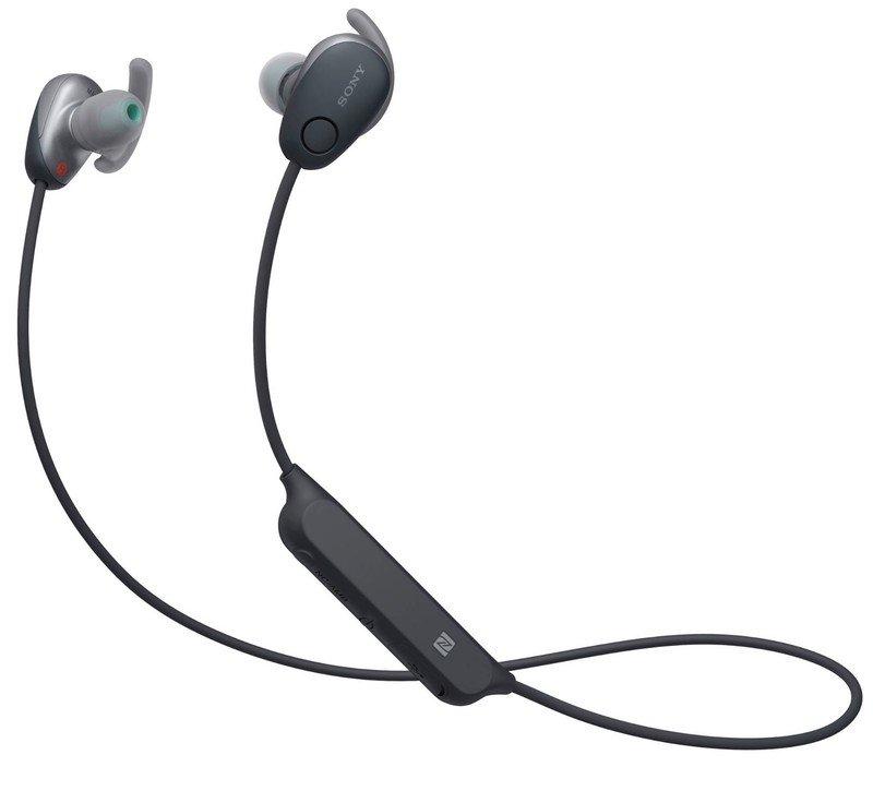 sony-wi-sp600n-earbuds-render.jpg?itok=V