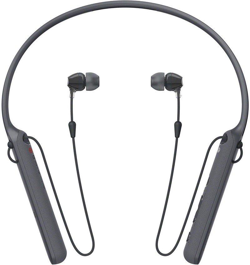 sony-wi-c400-earbuds-render.jpg?itok=sdn