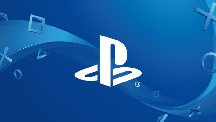 Sony Interactive Entertainment Europe lays off