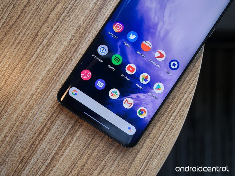 oneplus-7-pro-android-10-gestures-1.jpg?