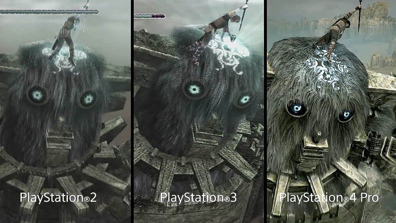shadow-of-the-colossus-graphics-comparis