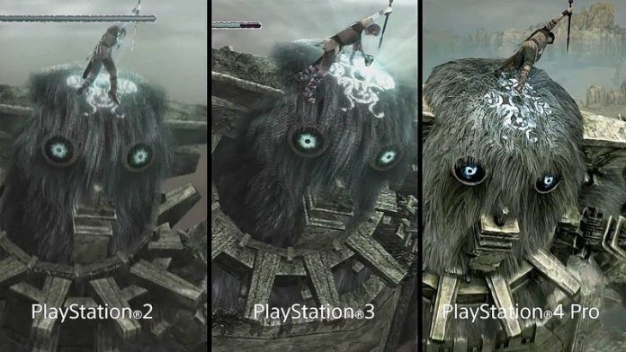 What graphics card will be used in the PlayStation 5?