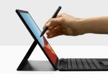 Surface Pro X vs. iPad Pro | Spec comparison