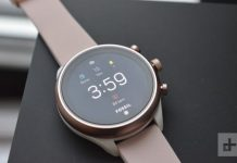 The Google Pixel Watch could finally get released next week, report says