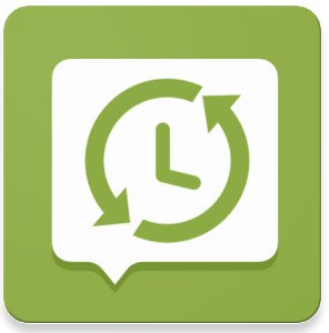 sms-backup-and-restore-google-play-icon.
