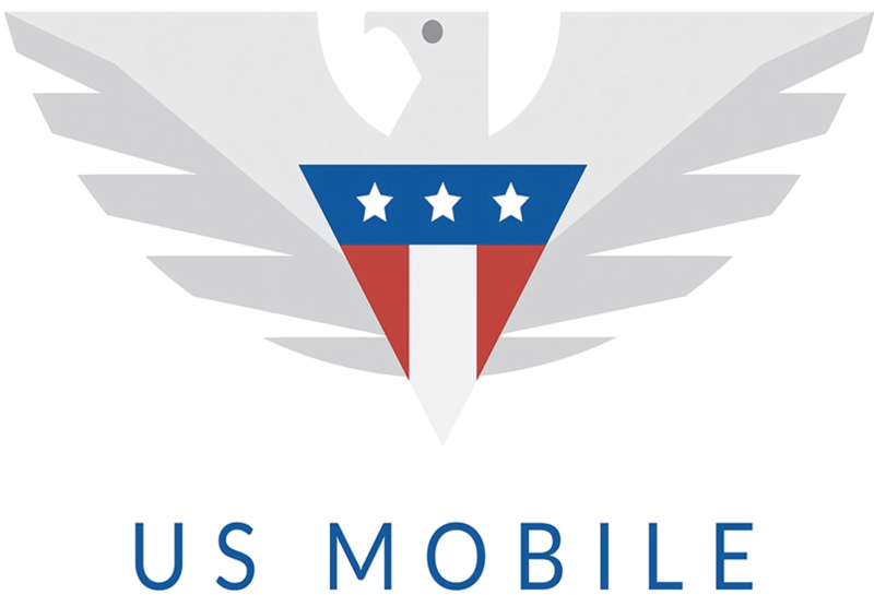 us-mobile-logo-cropped.png?itok=FHUts_-4