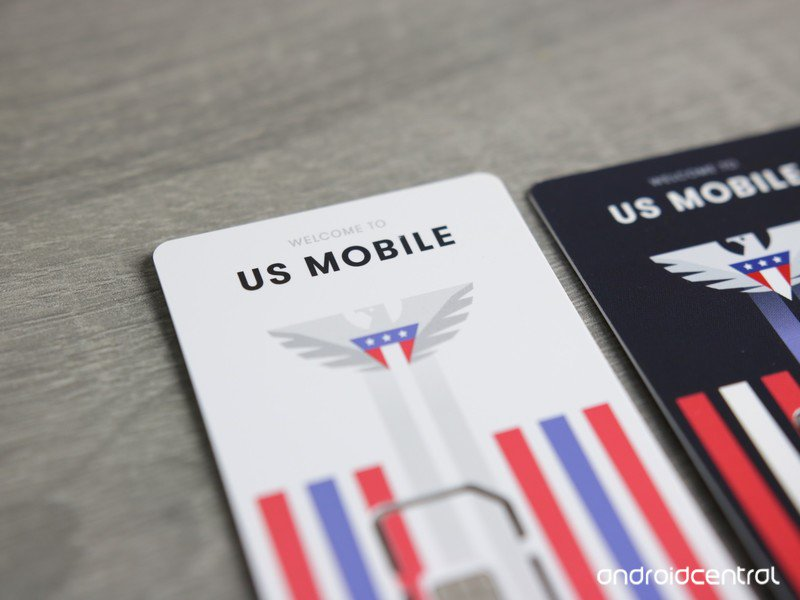 us-mobile-review-4.jpg?itok=xsWvYQYf