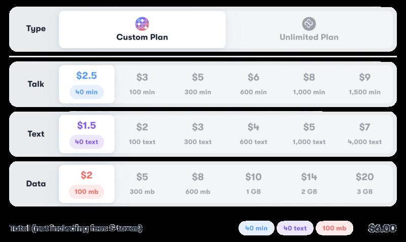 us-mobile-custom-plan-august-2019.png?it