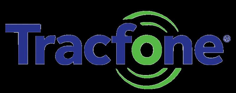 tracfone-logo-cropped_0.png?itok=R0aq0u-