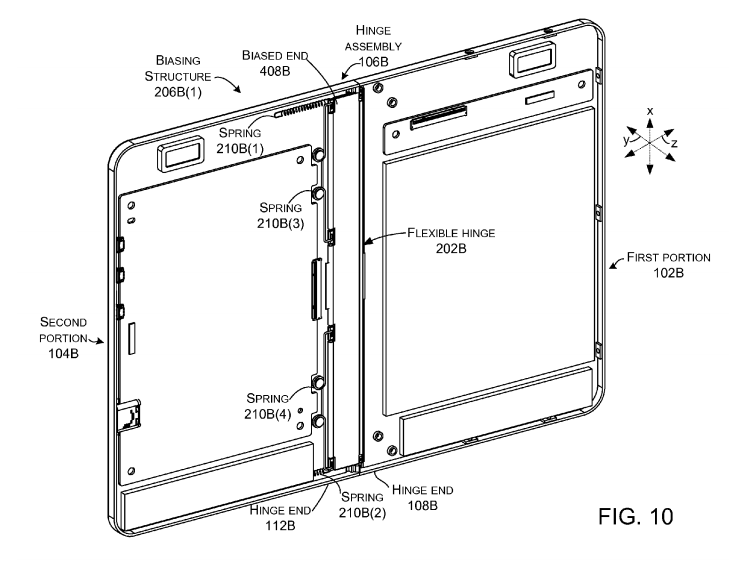 foldable-phone-patent-109-teh.png