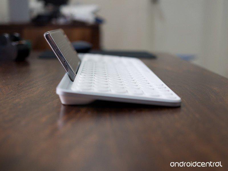 xiaomi-bluetooth-keyboard-10.jpg?itok=hk