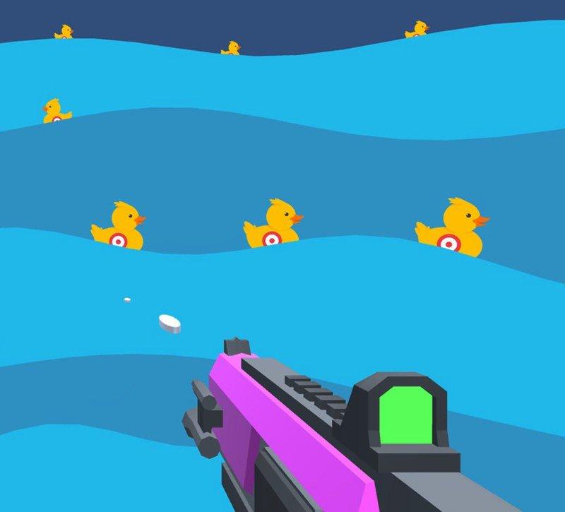 bathoom-shooting-game.jpg?itok=WSHXvQ4Y