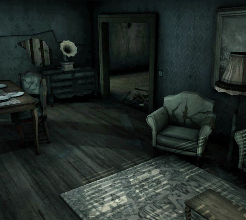 house-of-terror.jpg?itok=Y-Mi9UeU